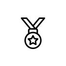 Reconocimientos-icono